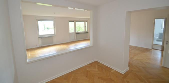 lagenheter_interior