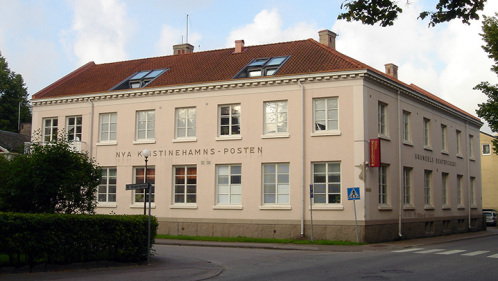 std_fabriksgatan